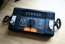 Interstate Retro Game Console - Classic Tennis / Hockey / Football / Squash
