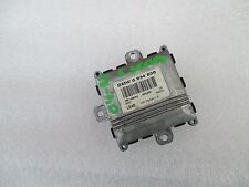 BMW 5 Series Xenon Headlight Ballast ACTIVE LIGHT CONTROL DRIVE 04 05 06 07 08