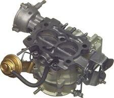 Carburetor Autoline C9327