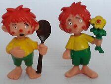 Kinder Pumuckl ( 1985 D )