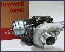Genuine Garrett Turbo  For Kia Sorento 28200-4A101 Expedited Shipping