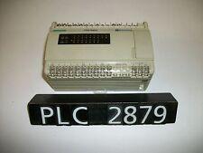 Telemacanique, Modicon TSX-07-31-1628 TSX Nano Controller (PLC2879)