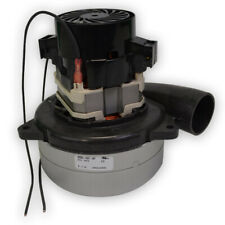 "Ametek 2 Stage Tangential Motor RUG DOCTOR Vacuum Cleaner 5.7"" 1200W 240V A3327"