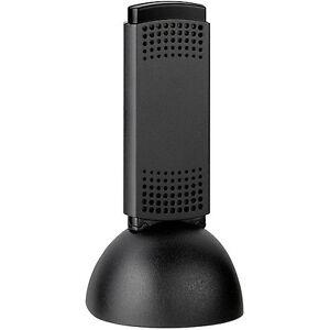 Panasonic  N5HBZ0000055 Wireless Lan Adapter Wifi Stick USB Smart Hub 2011-2012