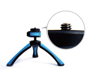 FOTOPRO Brand Portable Mini Tripod