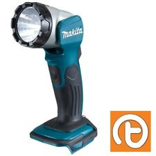 Makita DML802 LXT 14.4V/18V LED Torch – Body Only