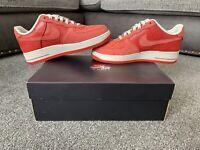 Nike Air Force 1 Low Premium uk 6 us 7