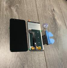 HTC U12 Life Display LCD Module Touch Screen Glass Digitizer Black