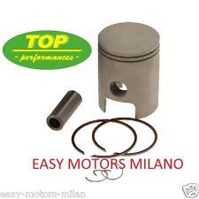9906830 PISTONE COMPLETO TOP PERFORMANCE D.49 PER MINARELLI AM6