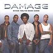 Damage : Since Youve Been Gone CD Value Guaranteed from eBay's biggest seller!