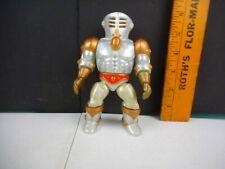 Vintage He-Man MOTU Extendar Action Figure