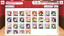 [EN/WW] Bang dream girls band party/Bandori 2 4* double 4 star starter account