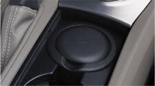 Genuine Volvo Accessory V40, V60, S60, XC60, XC90 Ashtray