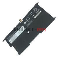 NEW Battery 45N1700 45N1701 45N1702 45N1703 For Lenovo ThinkPad 2nd X1 Carbon