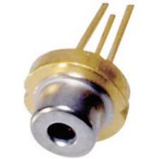 IMM Photonics Diodo laser Rosso 780 nm 10 mW QL78F6S-A