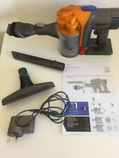 Dyson Cordless Handheld DC34 Vacuum Cleaner