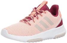 new style ef251 f1eba Adidas Talla 11 Zapatos deportivos para mujeres