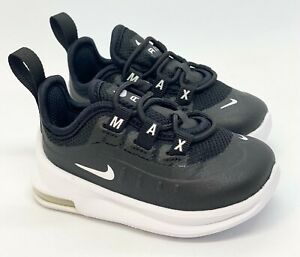 Nike Toddler Air Max Axis Shoes - *Multiple Colors & Sizes* - [AH5224]