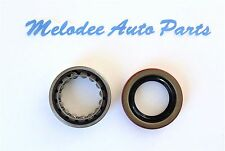1 Rear Wheel Bearing W/Seal set for FORD CROWN VICTORIA / MERCURY GRAND MARQUIS