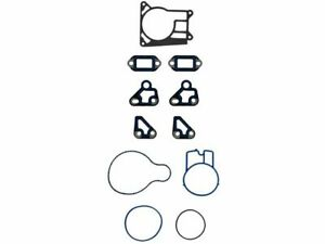 For 2006-2011 Cadillac DTS Water Pump Gasket Kit Felpro 81857DY 2008 2007 2010