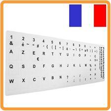 Touche clavier dans autres pièces de rechange pour