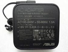Original Asus X551 X551M X551MA X551MAV 65W Power Supply AC Adapter Charger