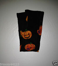 Original Dog Diaper Belly Band Pet Wrap House Potty Train Yorkie Halloween XS