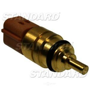 Engine Coolant Temperature Sensor Standard TX191