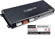 AUDIO SISTEMA R 1250.1d DIGITALE MONO ALTE PRESTAZIONI Amplificatore
