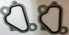 LEXUS OEM FACTORY WATER BY-PASS FRONT JOINT GASKET SET 1990-1997 LS400
