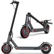 PRO E-Scooter mit Elektroroller Faltbar Escooter Elektro Roller 7500 Batterie