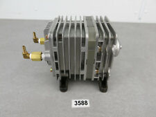 Medo AC Linear Free Piston Vacuum Pump VP0935A 115V 60HZ 95W