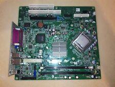 Carte mère pour Dell T656F Optiplex 360 DT Socket 755 + processeur E5300