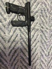 paintall gun