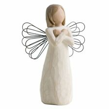 Love Demdaco Willow Tree Susan Lordi Enesco 26112