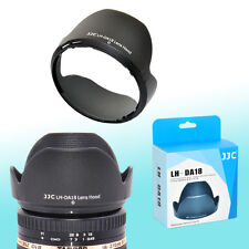 DA18 Lens Hood Shade for Tamron AF18-250mm f/3.5-6.3 MACRO 18-270mm VC A18 B008
