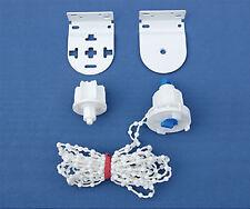 Roller Blind Repair Kit