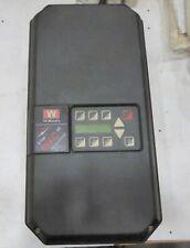 TB Woods E-Trac WFC HT AC Inverter WFC4007-5CHT