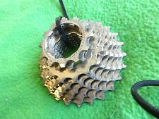 Shimano Road Cassette 8 Speed 12-25 -  MTB DH FR ect