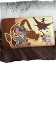 More details for rescuers down under loungefly purse