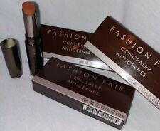 NEW Fashion Fair Concealer CINNAMON 1126 Stick Concealer