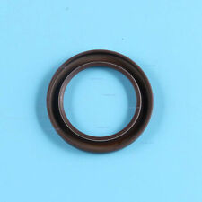 Transmission Torque Converter Oil Pump Seal 09K321243 For VW GOLF MK7 Audi Q3 TT