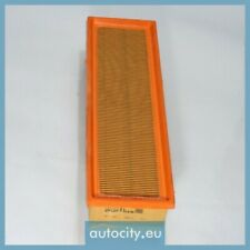 Purflux A1143 Air Filter/Filtre a air/Luchtfilter/Luftfilter