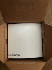Sauter EGT330 F101  Sonde de température ambiante