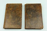 The Poems of Caius Valerius Catullus 1795 First edition in this state J. Johnson