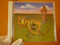 Used_CD Of modern recording adventure Buggles FREE SHIPPING FROM JAPAN BC94