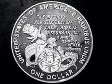 price of 1995 Silver Dollar Travelbon.us