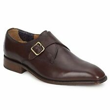 Florsheim Leather Men's Formal Shoes