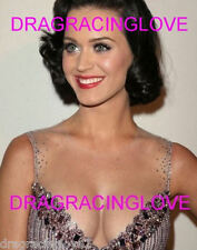 """Super HOT &  SEXY Singer """"Katy Perry"""" 8x10 GLOSSY """"Pin-Up"""" PHOTO!"""
