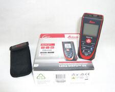 Urceri Laser Entfernungsmesser : Laser distanzmessgerät günstig kaufen ebay